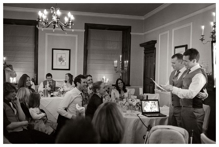 Weding Photography at Langdon Court in Plymouth (49)