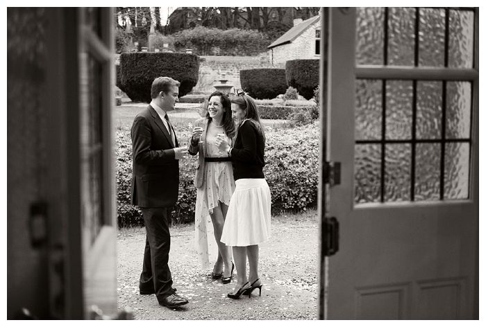 Weding Photography at Langdon Court in Plymouth (50)