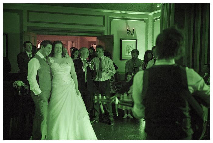 Weding Photography at Langdon Court in Plymouth (53)