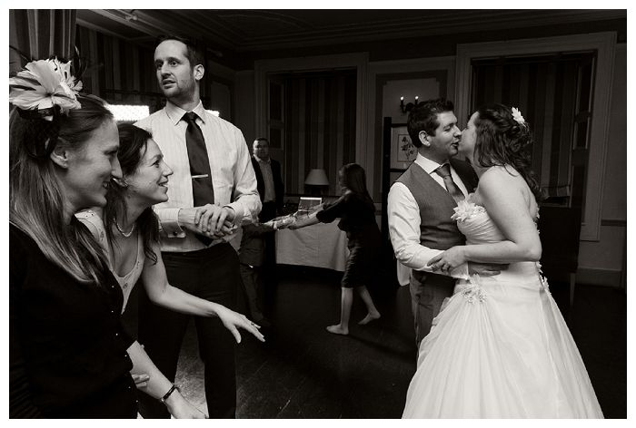 Weding Photography at Langdon Court in Plymouth (60)