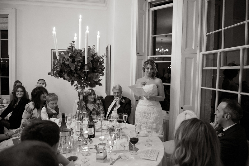 Pembroke-Lodge-wedding-photography-107