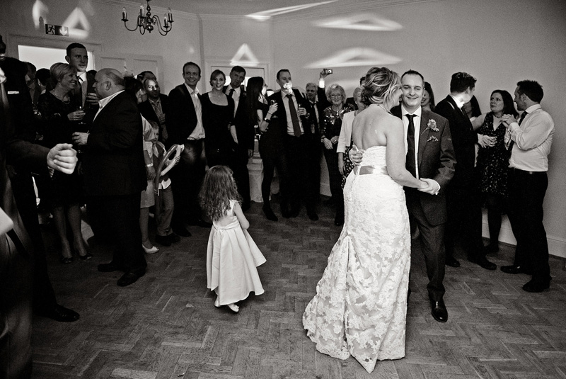 Pembroke-Lodge-wedding-photography-119