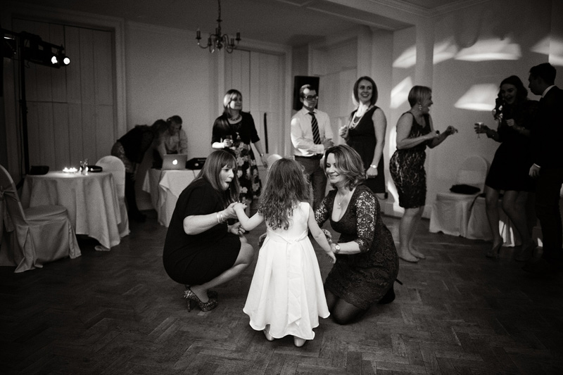 Pembroke-Lodge-wedding-photography-124