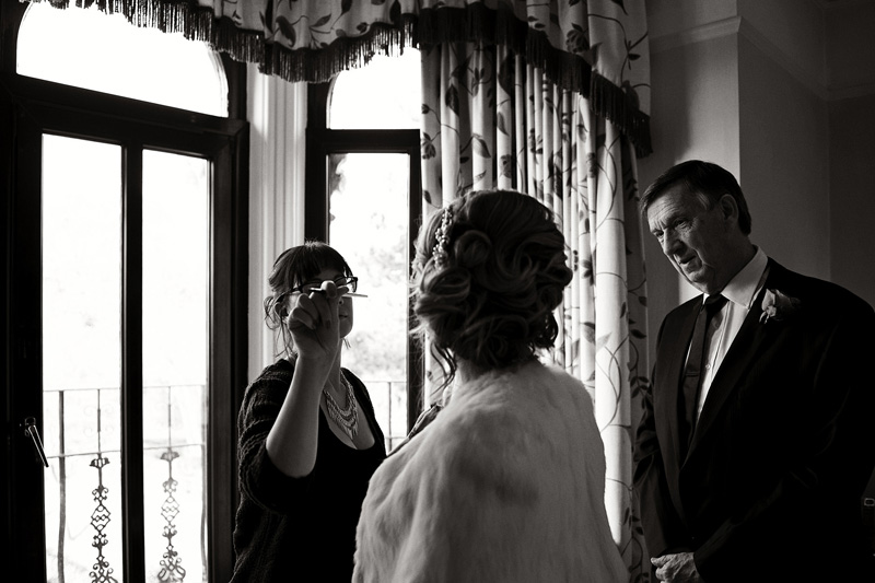 Pembroke-Lodge-wedding-photography-28