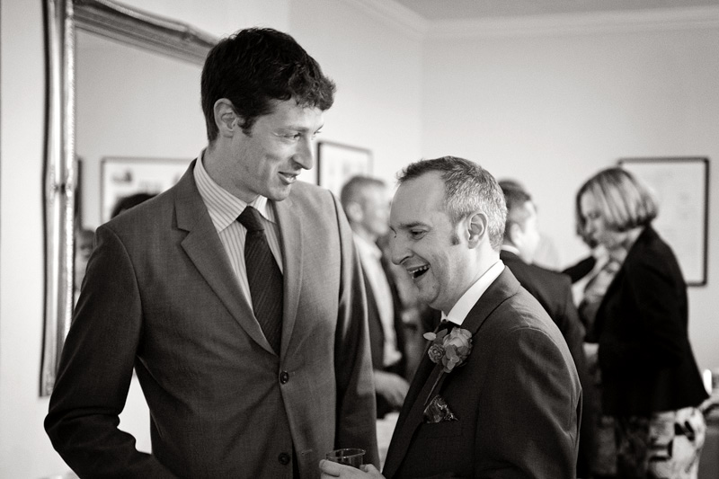 Pembroke-Lodge-wedding-photography-38