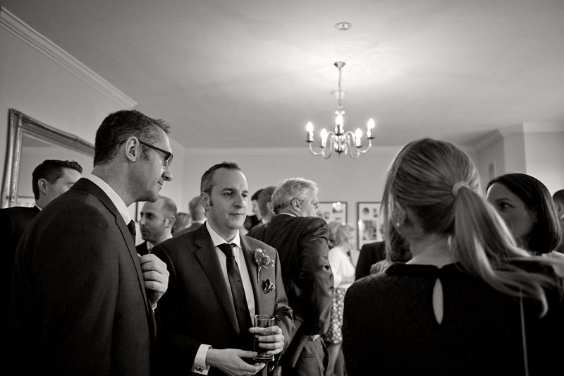 Pembroke-Lodge-wedding-photography-39