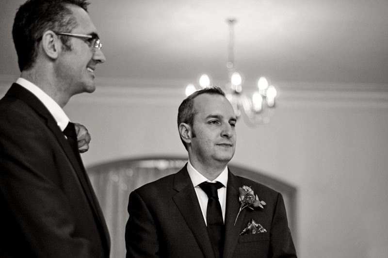 Pembroke-Lodge-wedding-photography-43