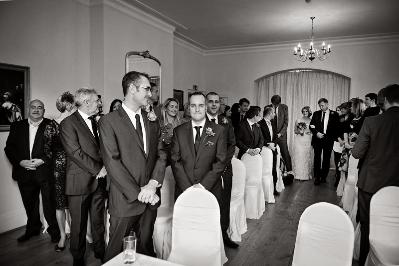 Pembroke-Lodge-wedding-photography-46