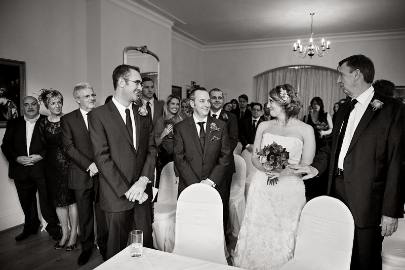 Pembroke-Lodge-wedding-photography-49