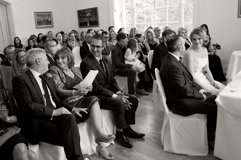 Pembroke-Lodge-wedding-photography-61