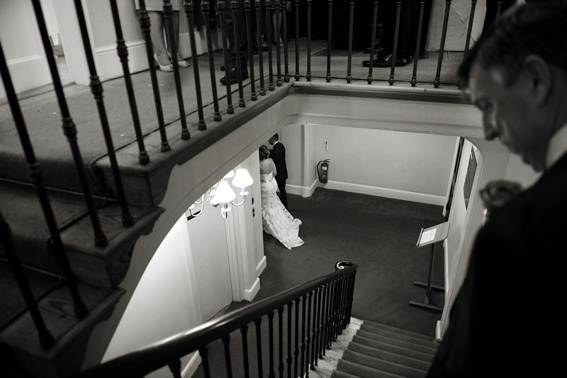 Pembroke-Lodge-wedding-photography-70