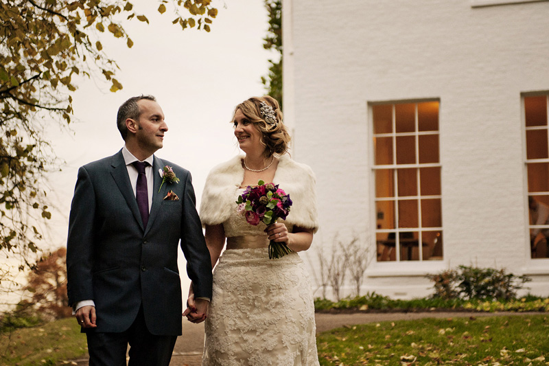 Pembroke-Lodge-wedding-photography-75