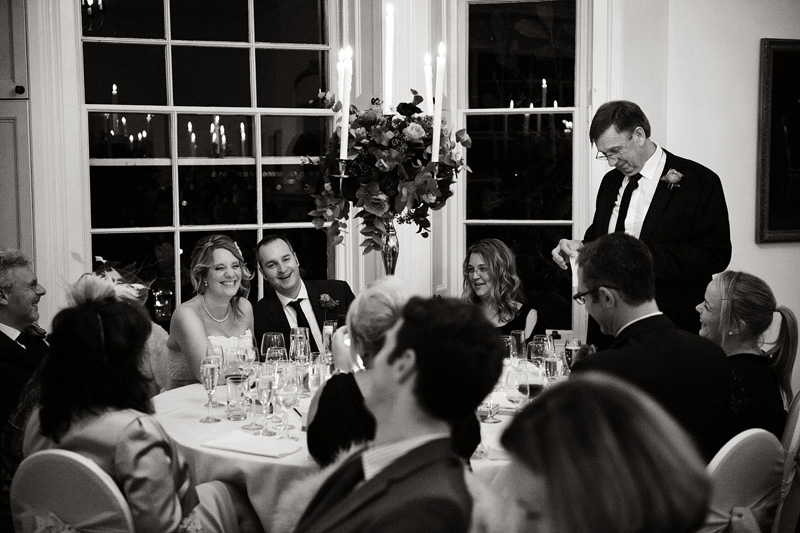 Pembroke-Lodge-wedding-photography-94