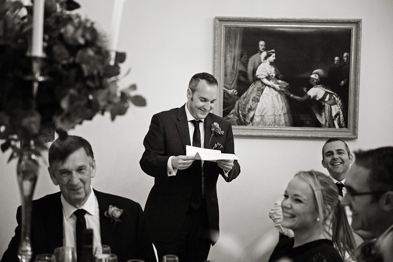 Pembroke-Lodge-wedding-photography-97