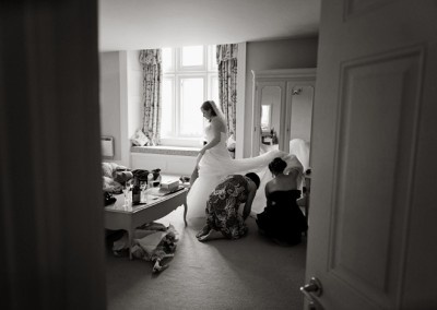 bristol-wedding-photographer-13