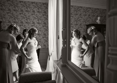 bristol-wedding-photographer-14