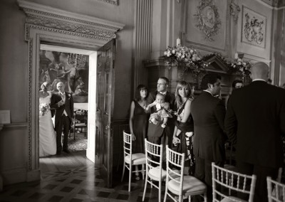 bristol-wedding-photographer-22