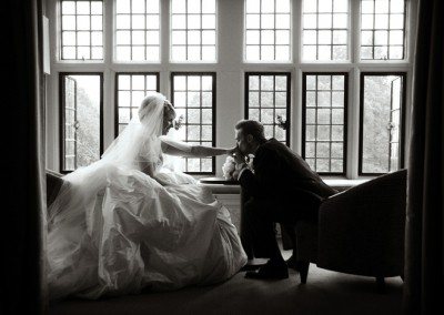 bristol-wedding-photographer-53