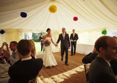 bristol-wedding-photographer-62