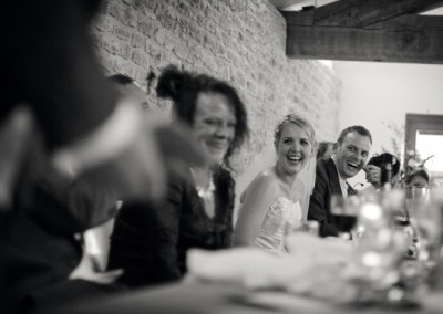 bristol-wedding-photographer-71