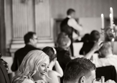 bristol-wedding-photographer-73