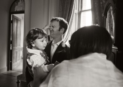 bristol-wedding-photographer-81