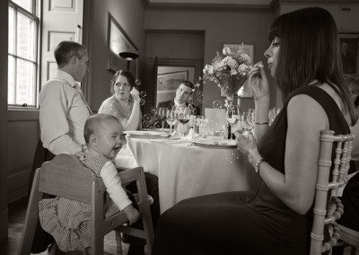 bristol-wedding-photographer-82
