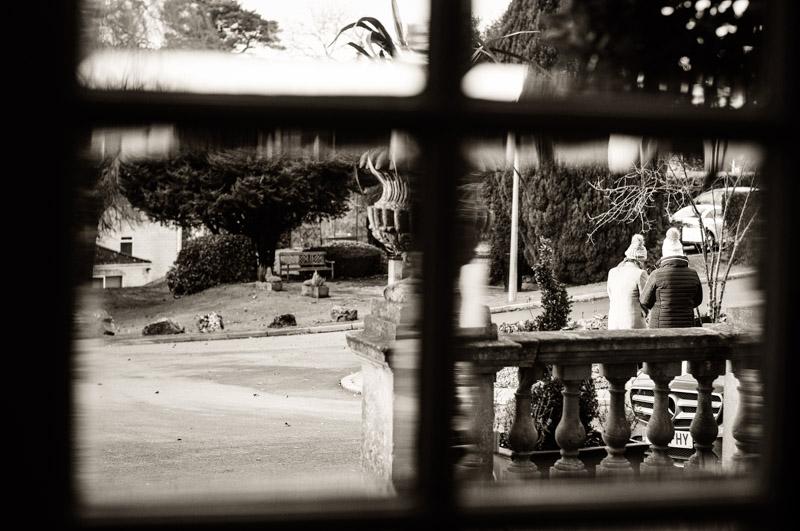 Bailbrook House Wedding Photography