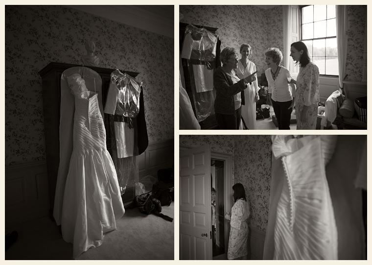 Wiltshire Wedding Photographer (3)