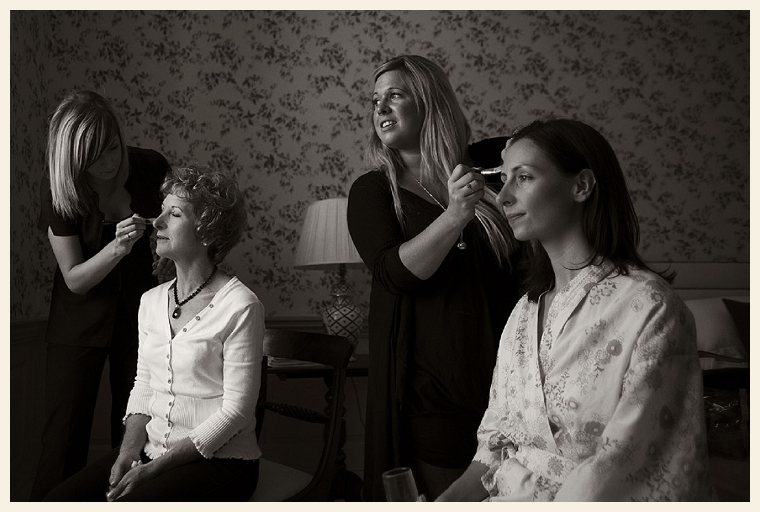 Wiltshire Wedding Photographer (4)