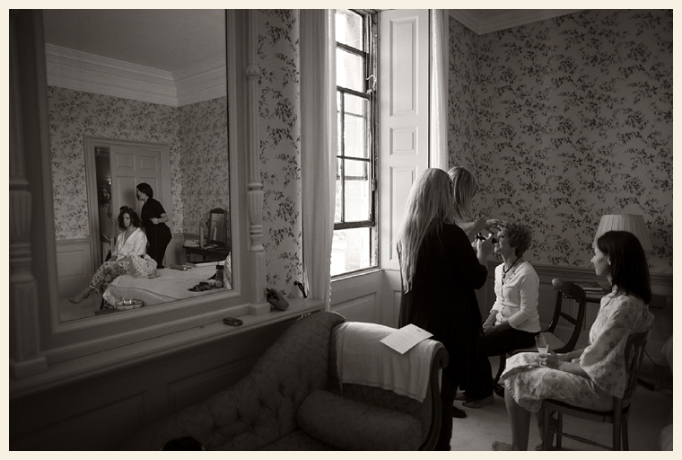 Wiltshire Wedding Photographer (5)
