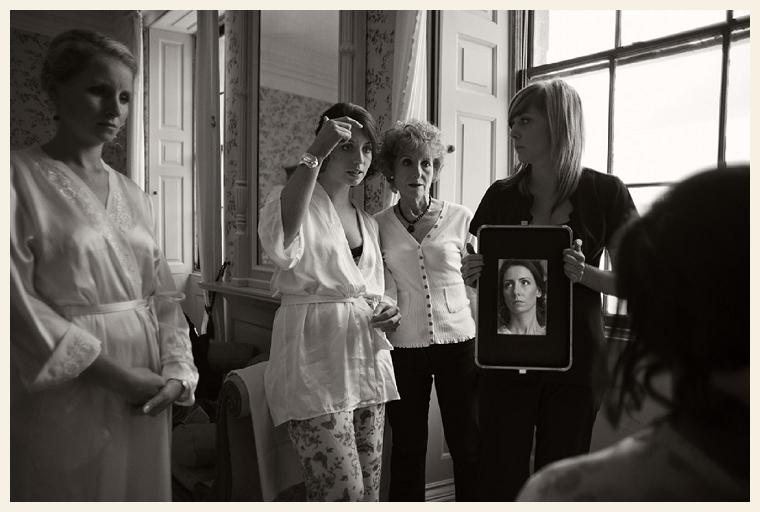 Wiltshire Wedding Photographer (12)
