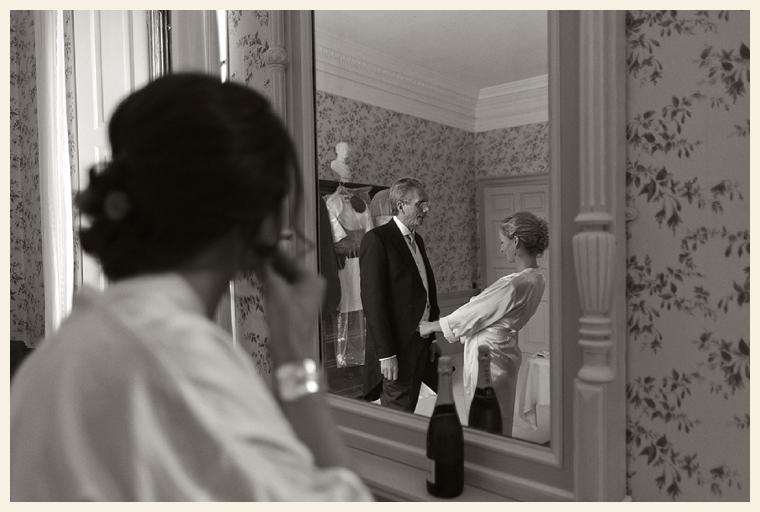 Wiltshire Wedding Photographer (13)