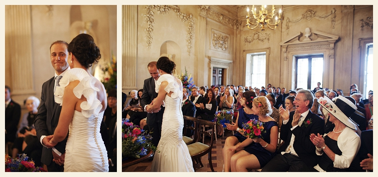 Wiltshire Wedding Photographer (28)