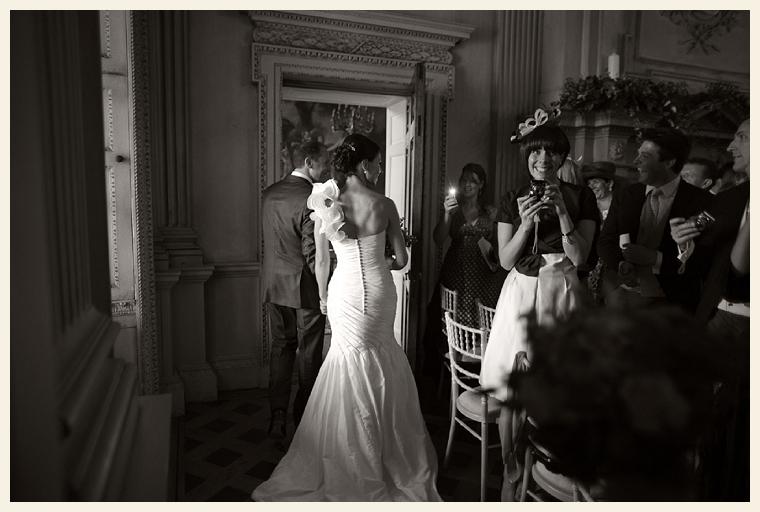 Wiltshire Wedding Photographer (33)