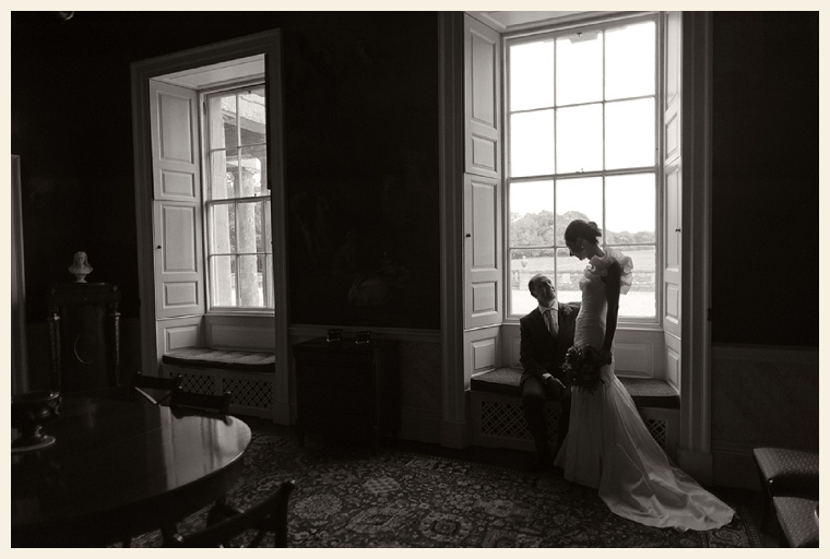 Wiltshire Wedding Photographer (35)