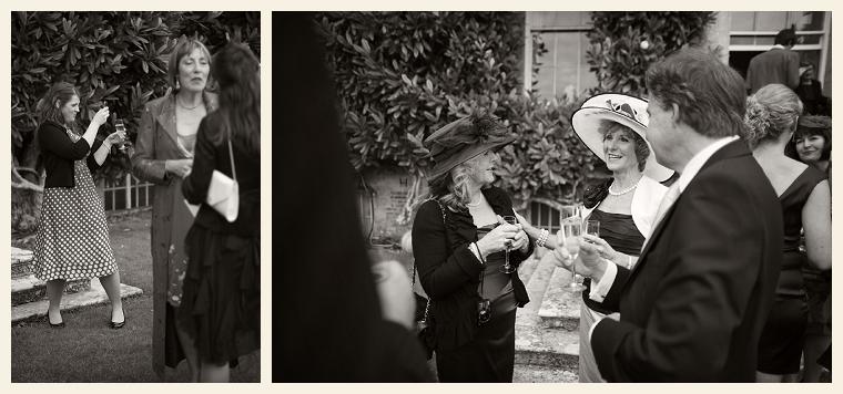 Wiltshire Wedding Photographer (39)