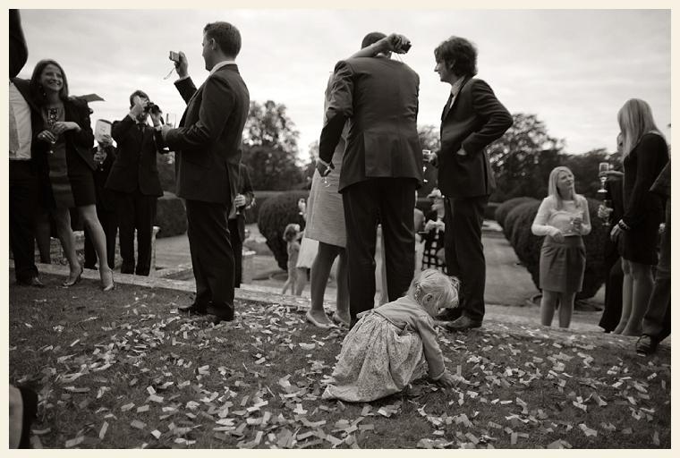 Wiltshire Wedding Photographer (47)