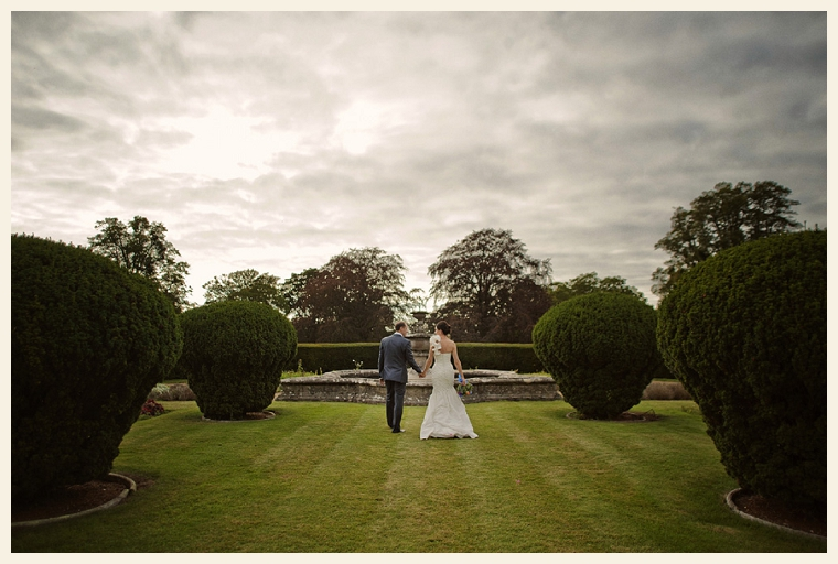 Wiltshire Wedding Photographer (50)
