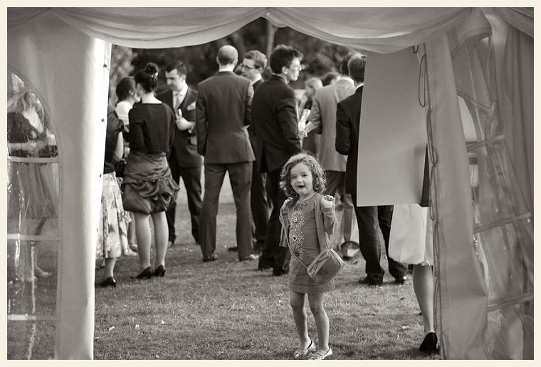 Wiltshire Wedding Photographer (54)