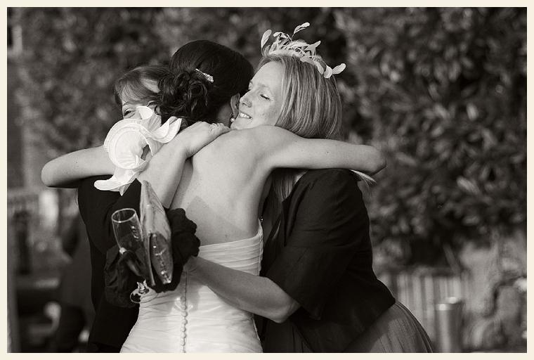 Wiltshire Wedding Photographer (55)