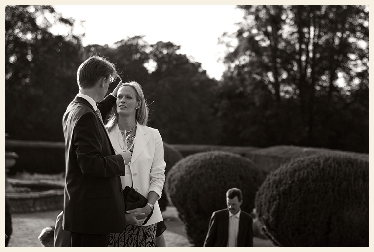 Wiltshire Wedding Photographer (56)