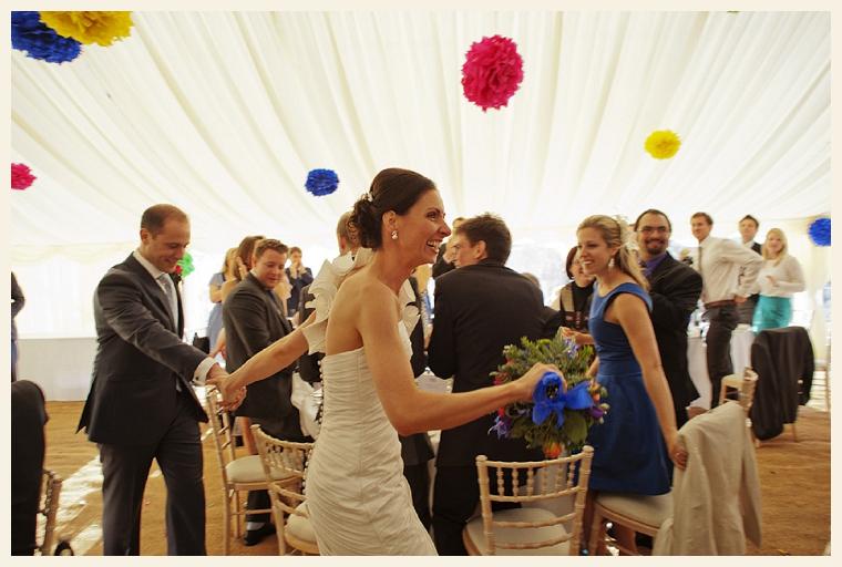 Wiltshire Wedding Photographer (58)