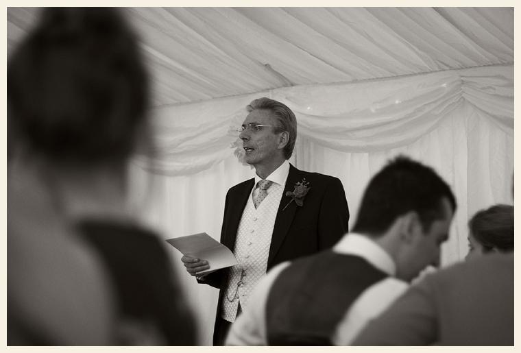 Wiltshire Wedding Photographer (60)