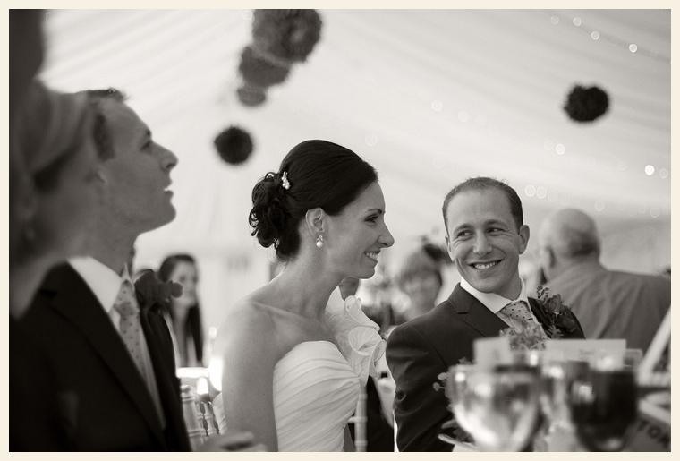 Wiltshire Wedding Photographer (61)