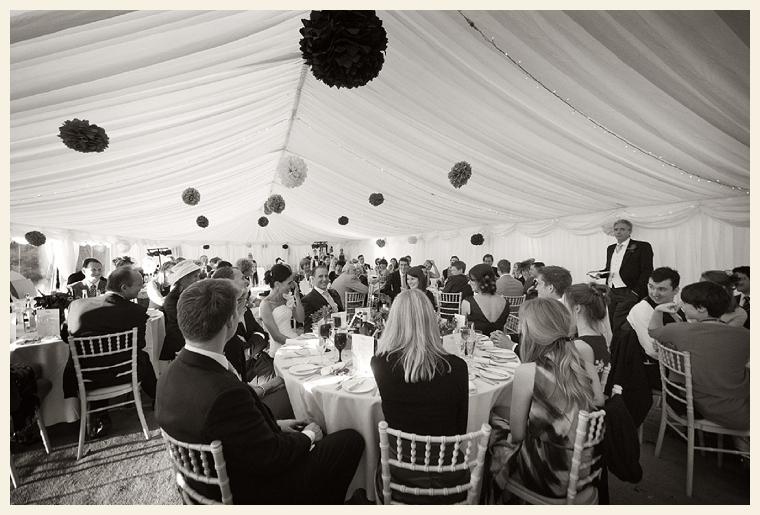 Wiltshire Wedding Photographer (63)