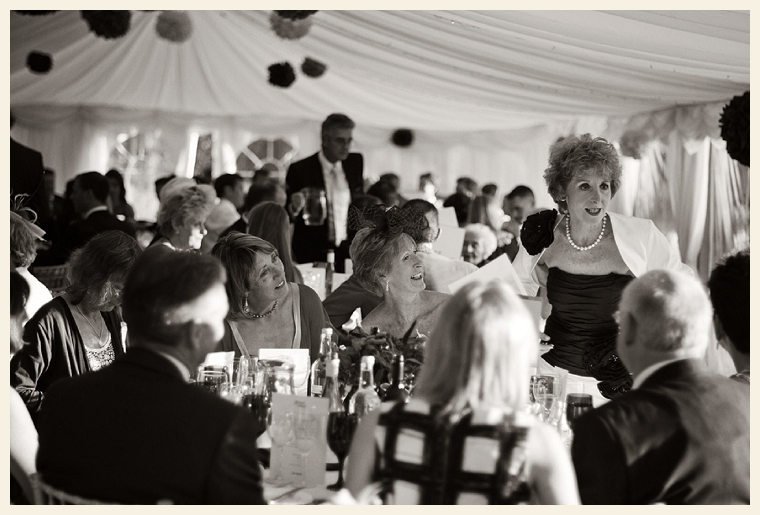 Wiltshire Wedding Photographer (64)
