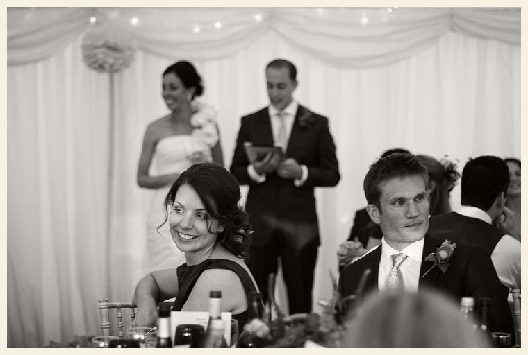 Wiltshire Wedding Photographer (71)