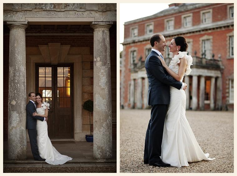 Wiltshire Wedding Photographer (74)