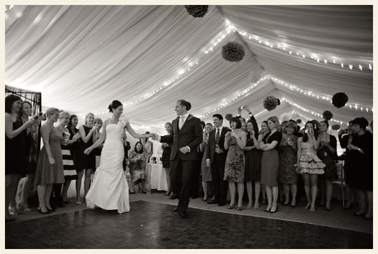 Wiltshire Wedding Photographer (79)